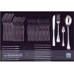Verona Formal 58 Piece Cutlery Set